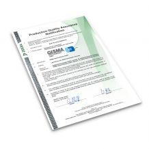 DEKRA Produktqualitätssicherung