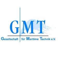 Gesellschaft für maritime Technik