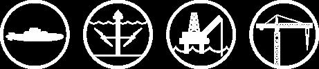 GISMA Piktogramme