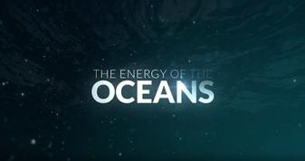 Oceans Video