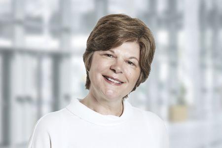 Katja Peters