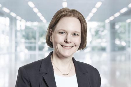 Stephanie Heise
